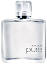 avon-pure-for-him-kolnis9-png