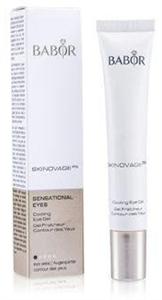Skinovage PX Cooling Eye Cream