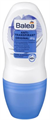 Balea Deo Roll On Antitranspirant Original Dry