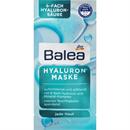 balea-hialuronos-arcmaszk-minden-bortipusras-jpg