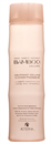 bamboo-smooth-conditioner-png