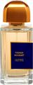 BDK Parfums French Bouquet EDP