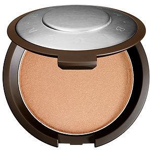 Becca Cosmetics X Jaclyn Hill Shimmering Skin Perfector Pressed - Champagne Pop