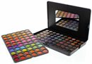 bh-cosmetics-szemhejpuder-paletta---120-color-3rd-edition1s-png