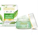 Bielenda Green Tea Normalizáló Hatású Éjszakai Arckrém