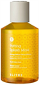 Blithe Energy Yellow Citrus and Honey Patting Splash Mask