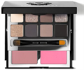 Bobbi Brown Deluxe Cheek & Eye Palette