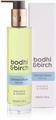 Bodhi & Birch Chinois Blue Testolaj