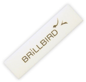 BrillBird Buffer