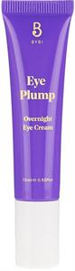 Bybi Eye Plump Overnight Eye Cream