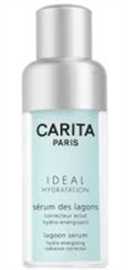 Carita Ideal Hydratation Lagoon Serum
