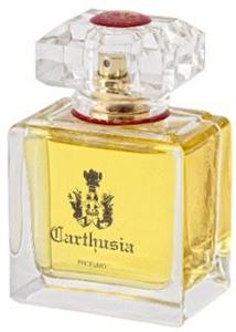 Carthusia Carthusia Lady