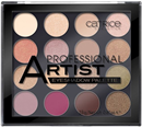 catrice-professional-artist-eyeshadow-palettes99-png