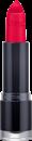 catrice-ultimate-colour-intense-lip-colour-png