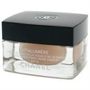 Chanel Vitalumiere Satin Smoothing Creme Makeup SPF15