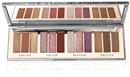 charlotte-tilbury-instant-eye-palette-2020s9-png