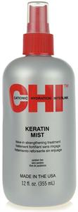 CHI Keratin Mist