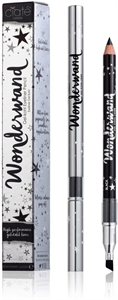 Ciaté London Wonderwand Gel Kohl Liner
