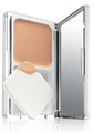 Clinique Even Better Compact Makeup SPF15