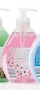 clivia-handcare-folyekony-kremszappan-cseresznyevirag-jpg