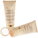 collistar-foundation-concealer-total-perfection-duos-jpg