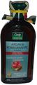 Coop Premium Sampon Argánolaj és Gránátalma