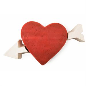 Lush Cupid's Love Szappan