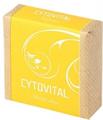 Energy Cytovital