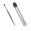 Cozzette D200 Pencil Definer Brush - Szemceruza Hatású/Formájú Kontúrecset