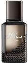 david-beckham-beyonds9-png