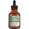 Davines Renewing Serum Superactive