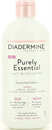 diadermine-purely-essential-micellas-arclemoso-tejs9-png