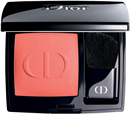 dior-rouge-blush1s9-png