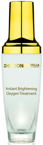 Donna Bella Instant Brightening Oxigénes Bőrvilágosító Szérum