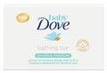Dove Baby Sensitive Hidratáló Szappan