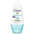 dove-mineral-touch-golyos-deos9-png
