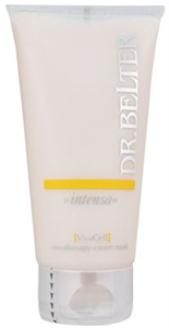 Dr.Belter Intensa VivaCell Packung Vinotherapy Cream Mask