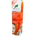 dr. Organic Manuka Honey Face Mask