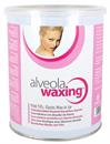 Alveola Waxing Elasztikus Titándioxid Gyanta Konzerv