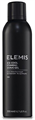 Elemis Ice-Cool Foaming Shave Gel