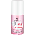 Essence SOS Power Repair