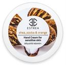 estrea-borpuhito-kezkrem-shea-vajjal-jojoba-es-narancs-olajjals-png