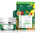Eveline Ecoline 40+ Nappali Krém