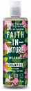 faith-in-nature-vadrozsa-sampons9-png