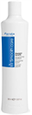 fanola-smooth-care-straightening-shampoos9-png