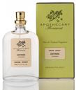 florascent-apothecary---davanas-png
