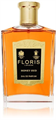 Floris London Honey Oud EDP