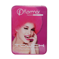 Flormar Touch EDP Parfüm