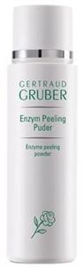 Gertraud Gruber Enzym Peeling