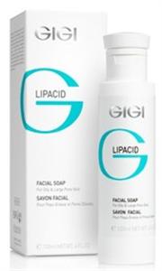 Gigi Lipacid Szappan